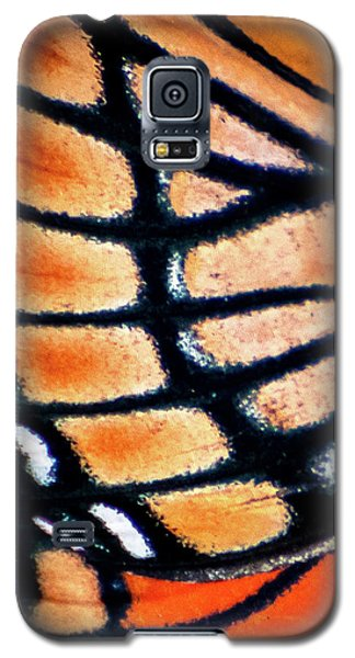 Viceroy Galaxy S5 Case