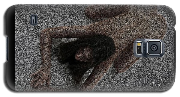 Voluspa Galaxy S5 Case