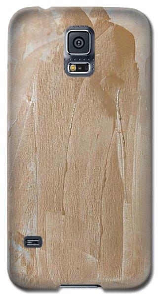 Warrior Angels Galaxy S5 Case