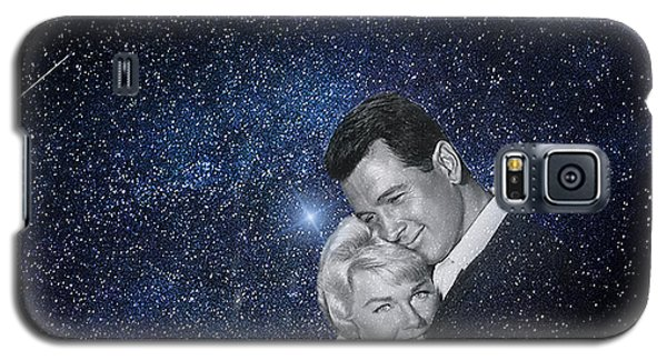 Welcome Home Eunice Galaxy S5 Case
