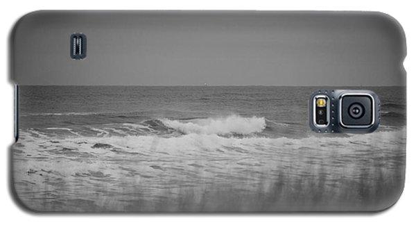 Westport Waves Galaxy S5 Case