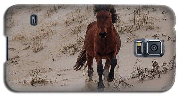Wild Pony Galaxy S5 Case