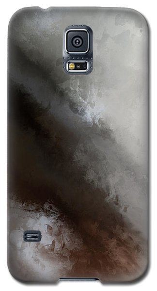 Z Iv Galaxy S5 Case