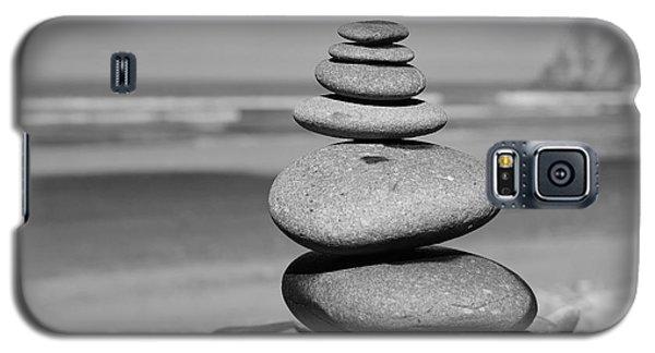 Zen Shore Galaxy S5 Case