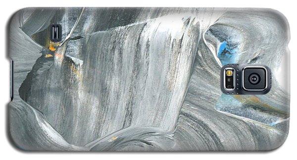 Zoetic 101 Galaxy S5 Case