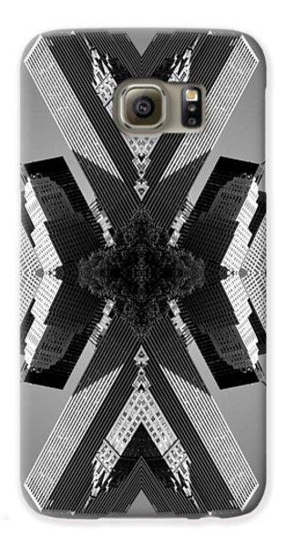 5th Ave Galaxy S6 Case