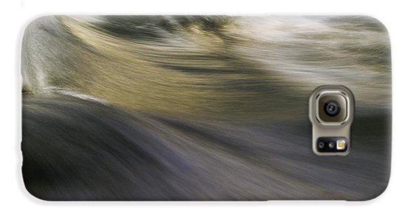 Little Lehigh 18 Galaxy S6 Case