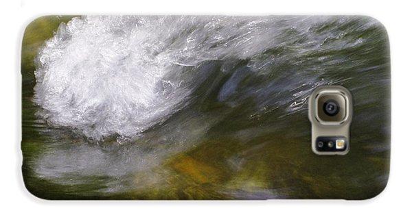 Monocacy 5 Galaxy S6 Case