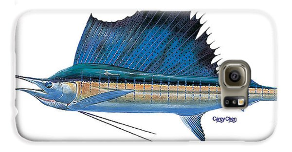 Sailfish Galaxy S6 Case