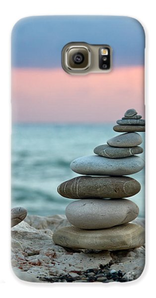 Zen Galaxy S6 Case