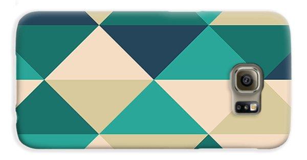 Art Nouveau Galaxy S6 Cases Fine Art America