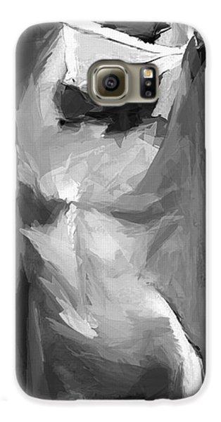 Abstract Series IIi Galaxy S6 Case