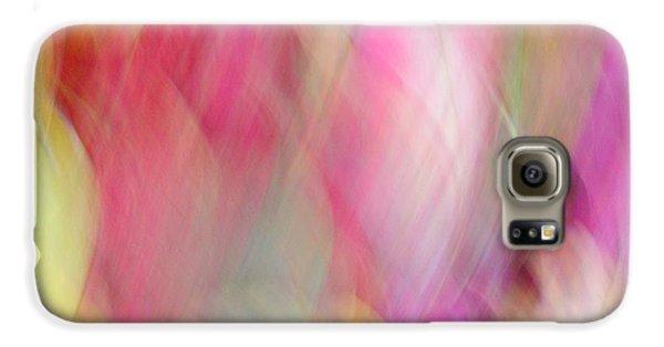 Autumn Haze Galaxy S6 Case