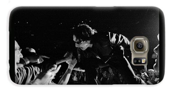 Bono 051 Galaxy S6 Case