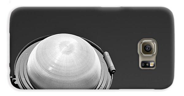 Bridge Light Galaxy S6 Case