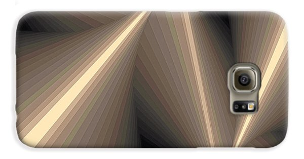 Composition 93 Galaxy S6 Case