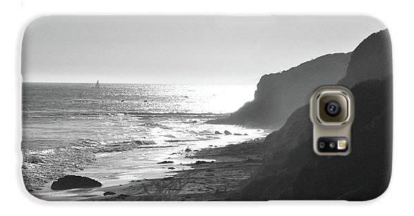 Crystal Cove I Galaxy S6 Case