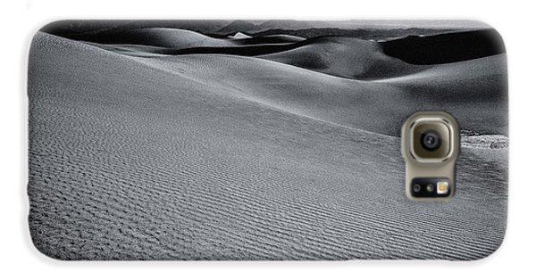 Desert Forms Galaxy S6 Case