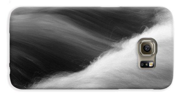 Flow Galaxy S6 Case