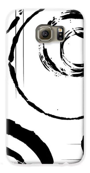 Honor Galaxy S6 Case