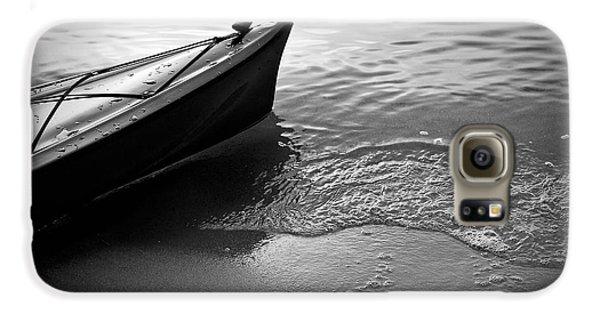 Kayak Galaxy S6 Case