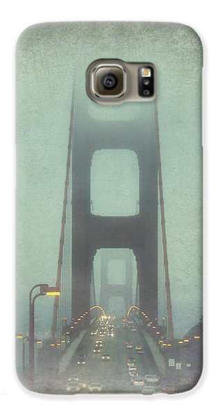 Passage Galaxy S6 Case