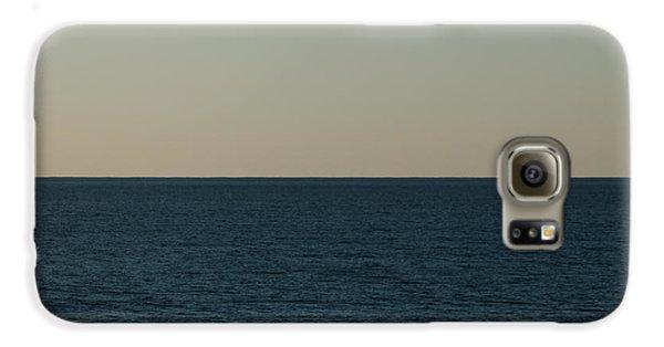 Peace Galaxy S6 Case
