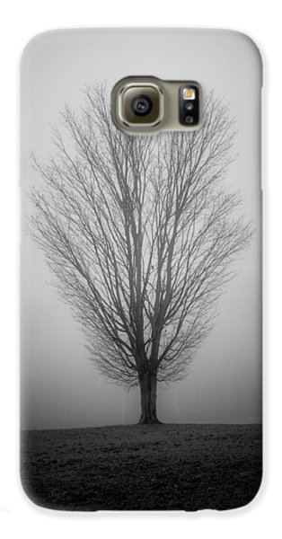 Ramblin' Tree Galaxy S6 Case