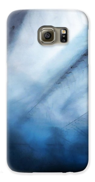 Spirits Galaxy S6 Case