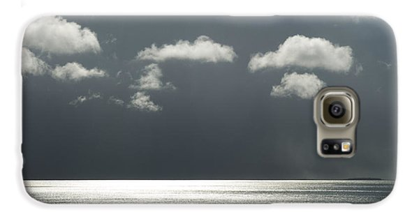 Storm Is Coming  Galaxy S6 Case