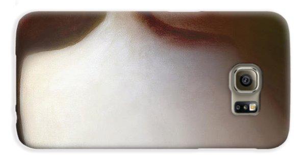. Galaxy S6 Case