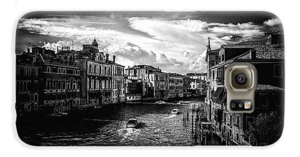 Venice Galaxy S6 Case