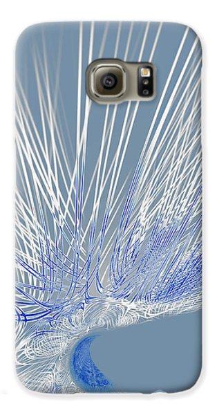 Zephyr Galaxy S6 Case