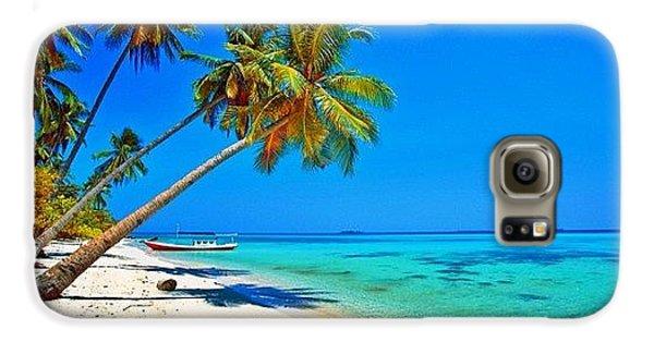 #instanusantara #instadonesia Galaxy S6 Case