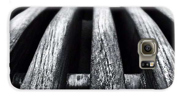 Detail Galaxy S6 Case - Instagram Photo by Ritchie Garrod