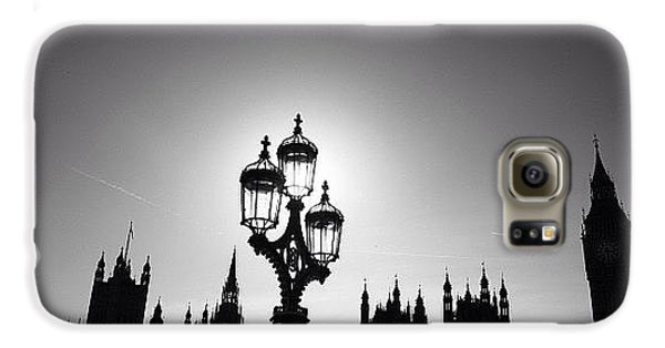 London Galaxy S6 Case - #photooftheday #natgeohub #instagood by Ozan Goren
