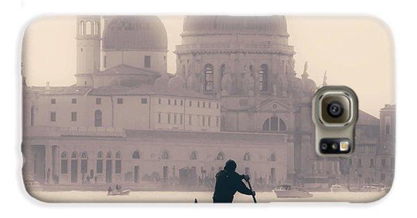 Venezia Galaxy S6 Case