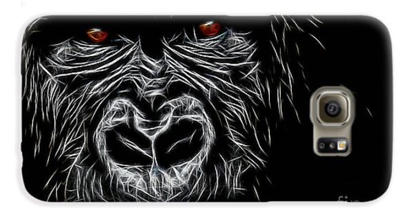 Ape Collection Galaxy S6 Case