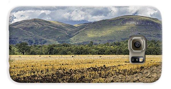 Ochil Hills Galaxy S6 Case