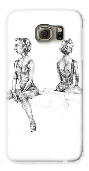 20140121 Galaxy S6 Case