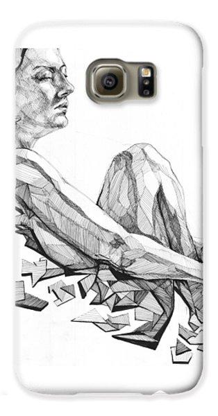 20140122 Galaxy S6 Case