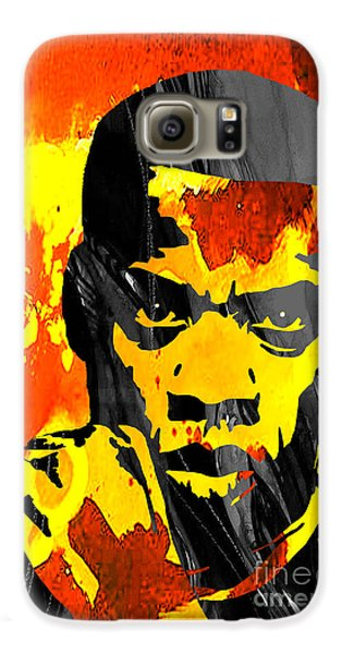 Jay Z Collection Galaxy S6 Case