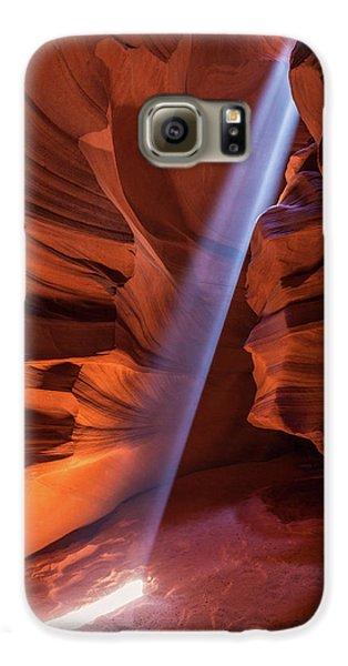 Antelope Lightshaft II Galaxy S6 Case