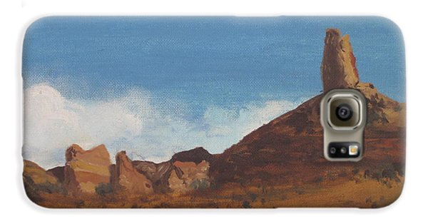 Arizona Monolith Galaxy S6 Case