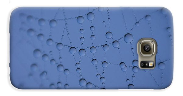 Bound Galaxy S6 Case