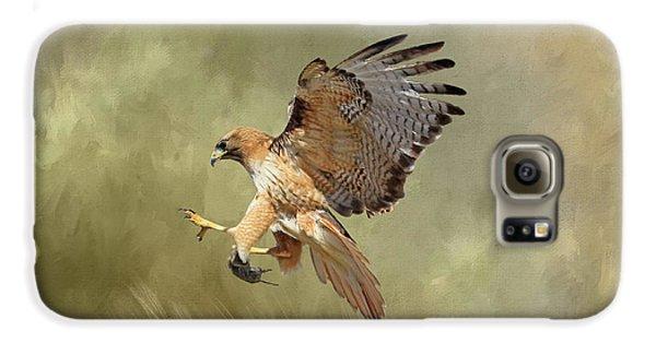 Brunch Galaxy S6 Case