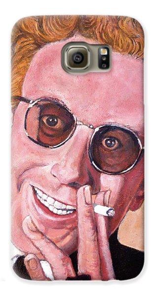 Dr Strangelove  Galaxy S6 Case