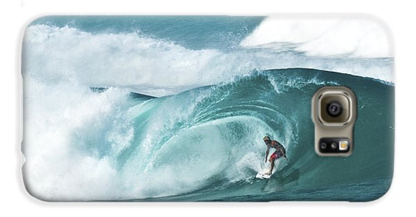 Dream Surf Galaxy S6 Case