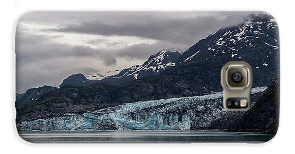 Glacier Bay Galaxy S6 Case