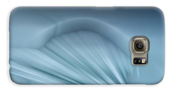 Ice Shelf Galaxy S6 Case